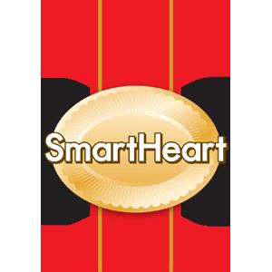 Logo-smartHeart